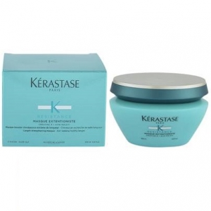 Kerastase Extentioniste Masque Маска 200 мл