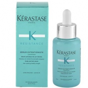 Kerastase Extentioniste Serum Сыворотка 50 мл